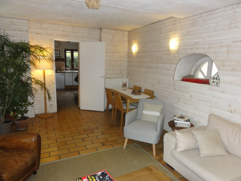 Sale house / villa Rueil malmaison 650000€ - Picture 4