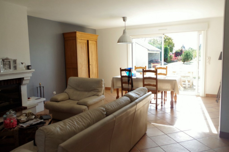 Vente maison / villa Griselles 265 000€ - Photo 3