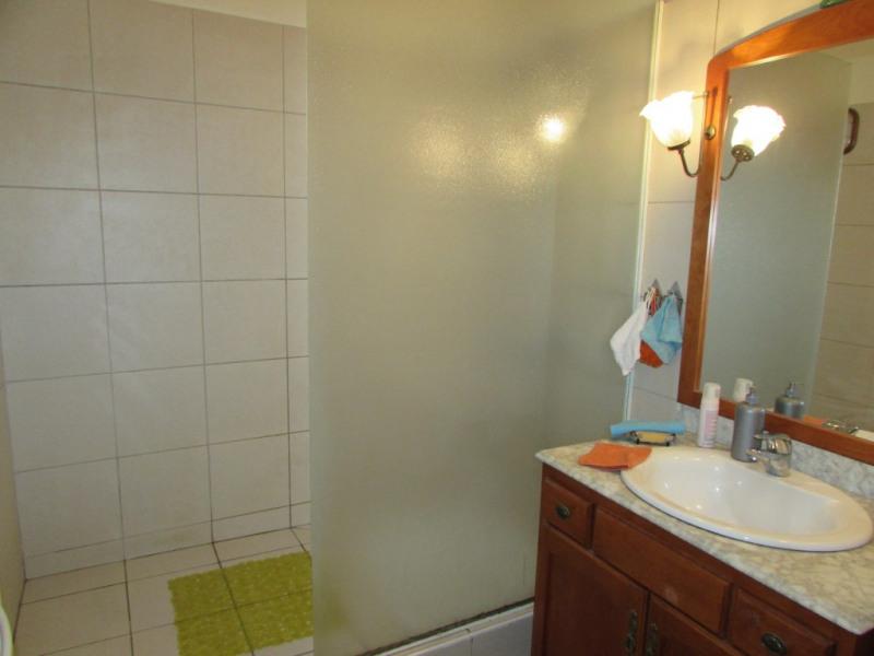 Vente appartement Vieux boucau les bains 247000€ - Photo 5