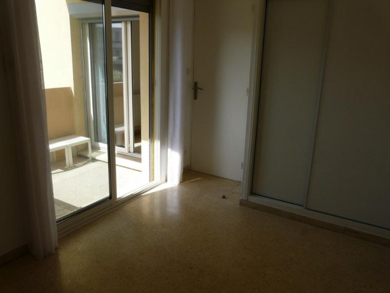 Vente appartement Le grau du roi 107000€ - Photo 2