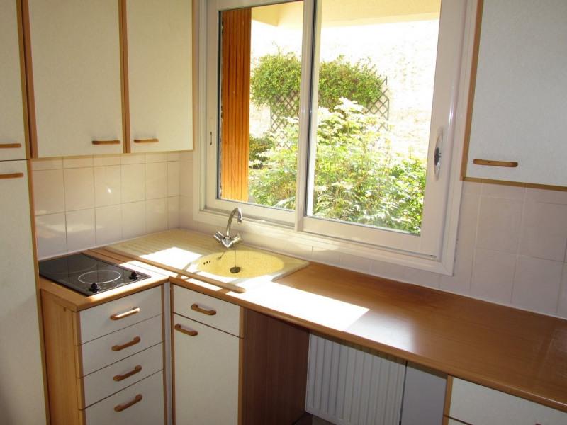 Rental apartment Champigny sur marne 665€ CC - Picture 3