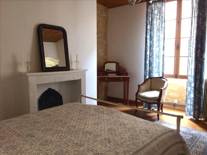 Sale house / villa St cyprien 140400€ - Picture 5
