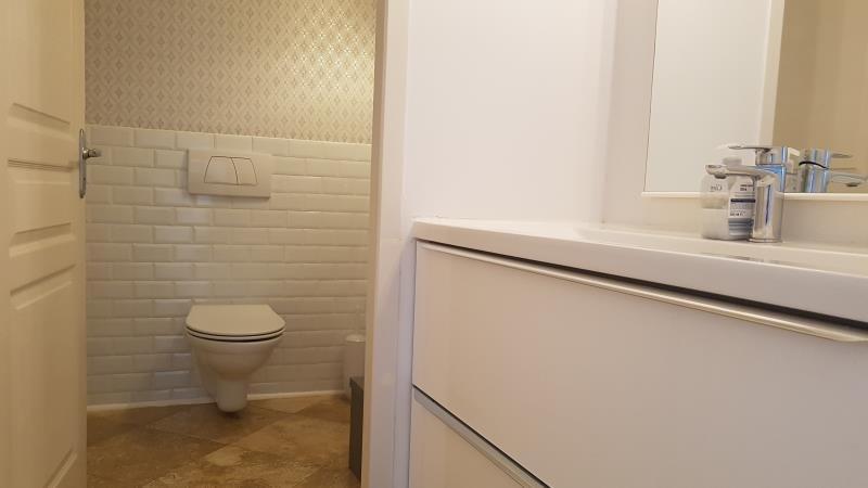 Vente maison / villa Torreilles 375000€ - Photo 10