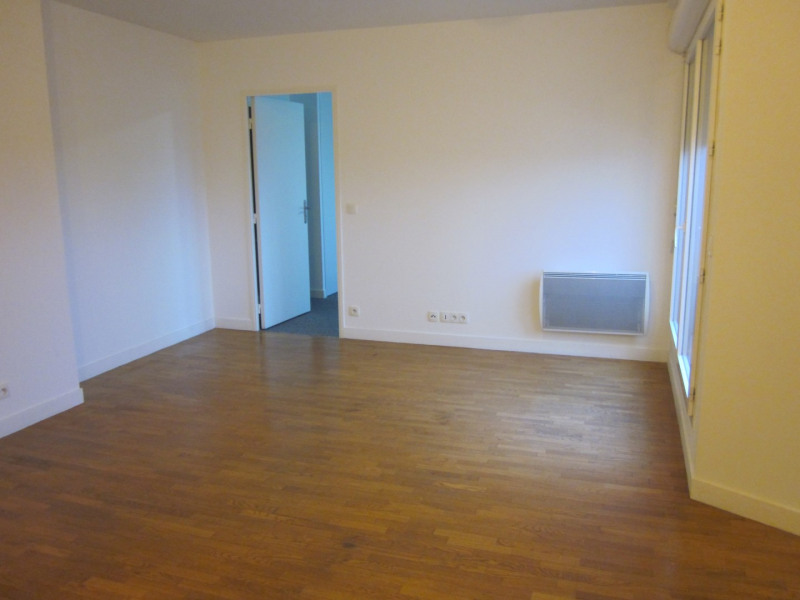 Location appartement Plessis robinson 904€ CC - Photo 2