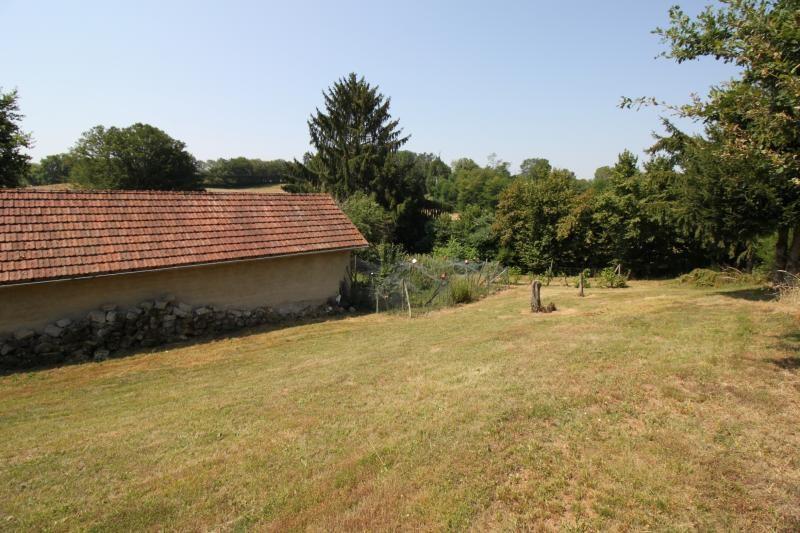 Vente maison / villa Les abrets 318000€ - Photo 5