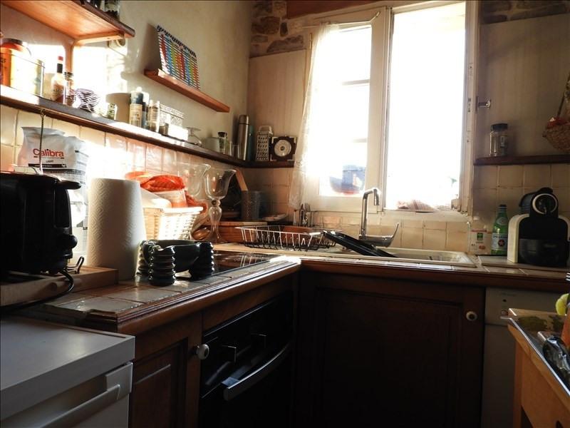 Vente maison / villa St pierre d oleron 199600€ - Photo 5