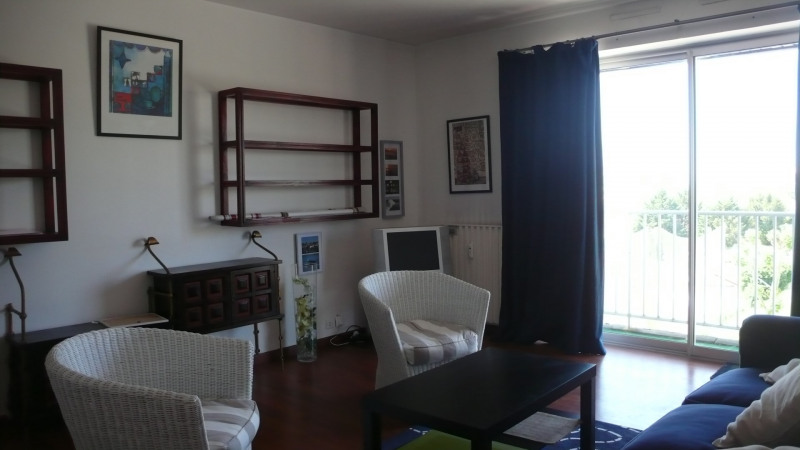 Location vacances appartement Saint-jean-de-luz 780€ - Photo 4
