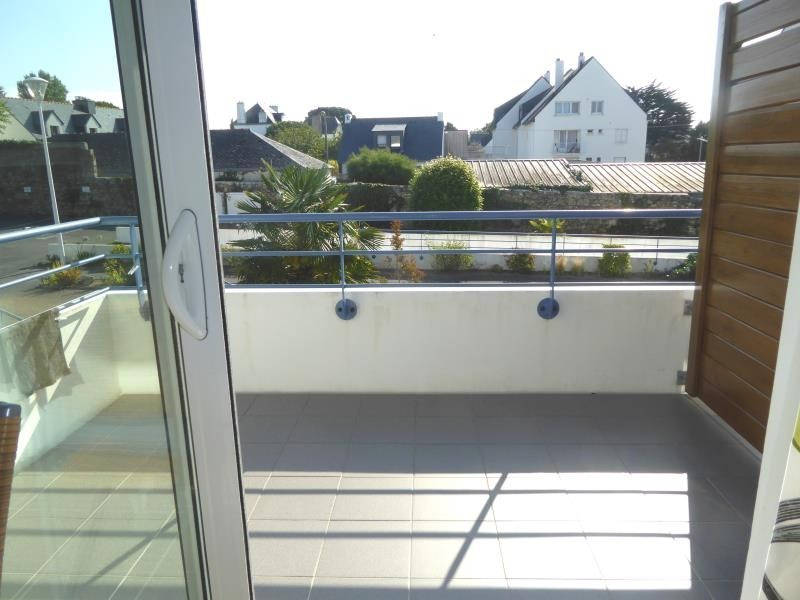 Sale apartment Carnac 236 100€ - Picture 5