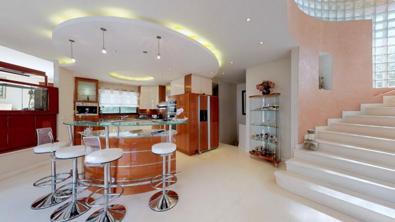 Vente de prestige maison / villa Verrieres le buisson 2890000€ - Photo 4