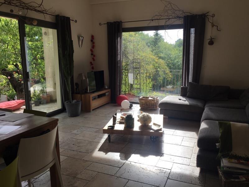 Deluxe sale house / villa Rognes 750000€ - Picture 3