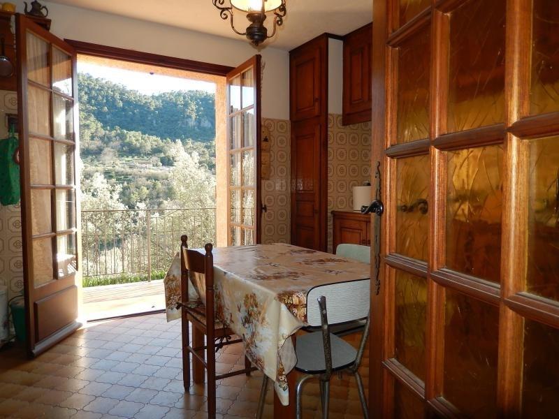Vente maison / villa Bargemon 295000€ - Photo 6
