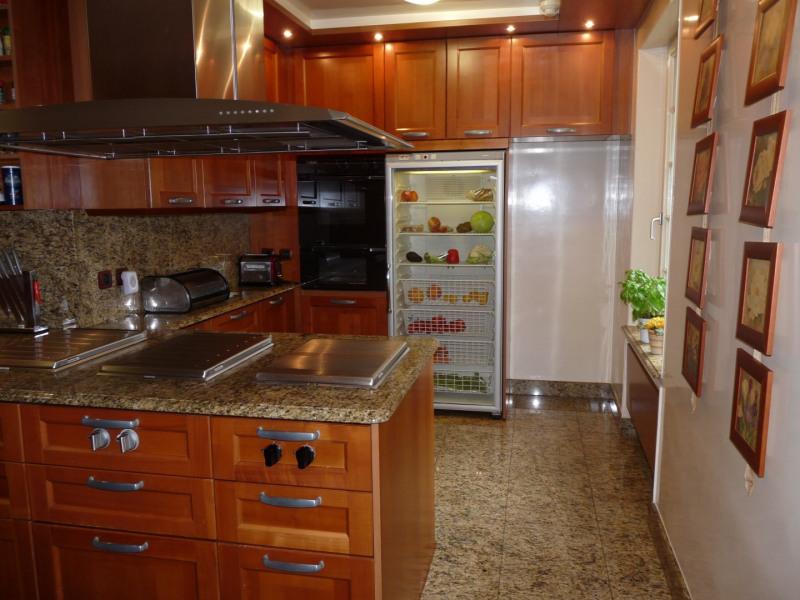 Sale house / villa Saint-nom-la-bretèche 4200000€ - Picture 25
