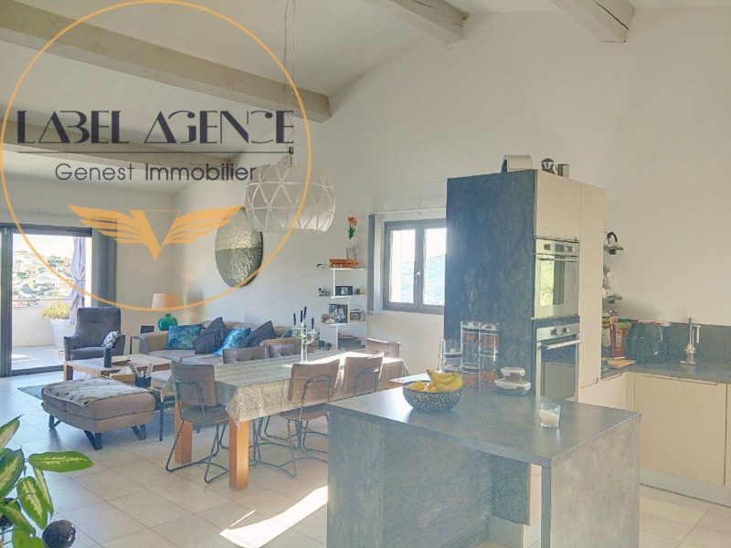 Vente appartement Ste maxime 390 000€ - Photo 4