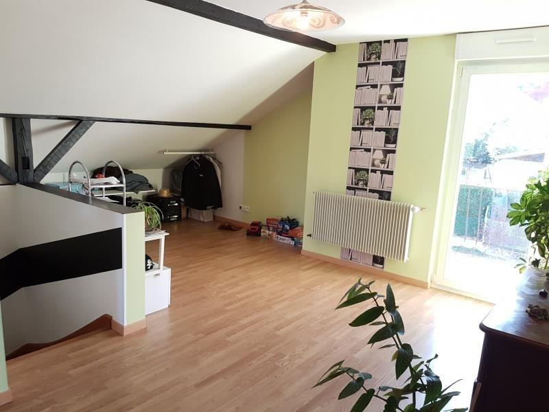 Vente maison / villa St die 169900€ - Photo 7