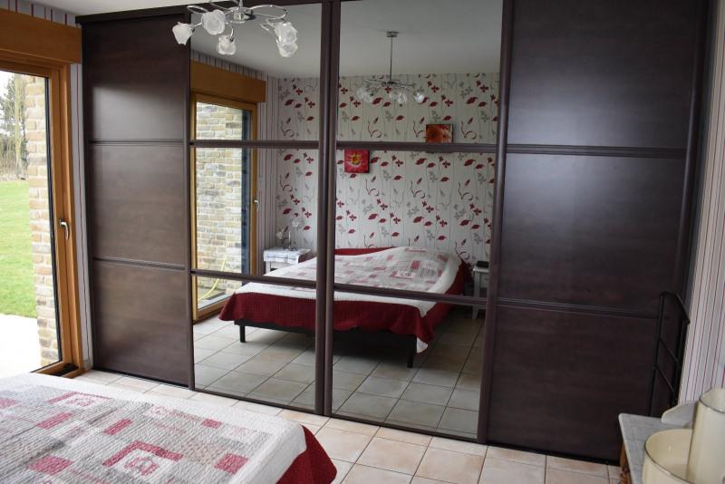 Deluxe sale house / villa Enguinegatte 468000€ - Picture 3