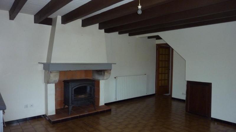 Location maison / villa Ronel 715€ CC - Photo 5
