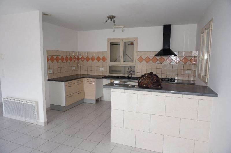 Location maison / villa Fanjeaux 685€ CC - Photo 5