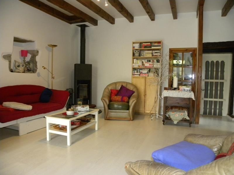 Sale house / villa St jean pied de port 245 000€ - Picture 6