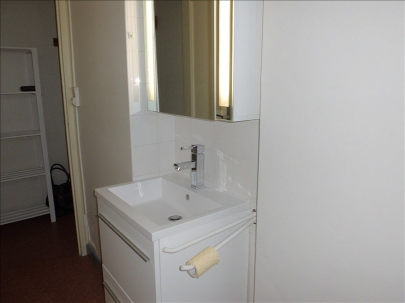 Location appartement Chambery 476€ CC - Photo 8