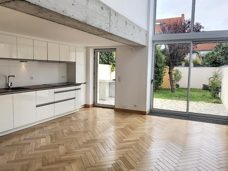 Maison La Rochelle 6 pièce (s) 148 m²