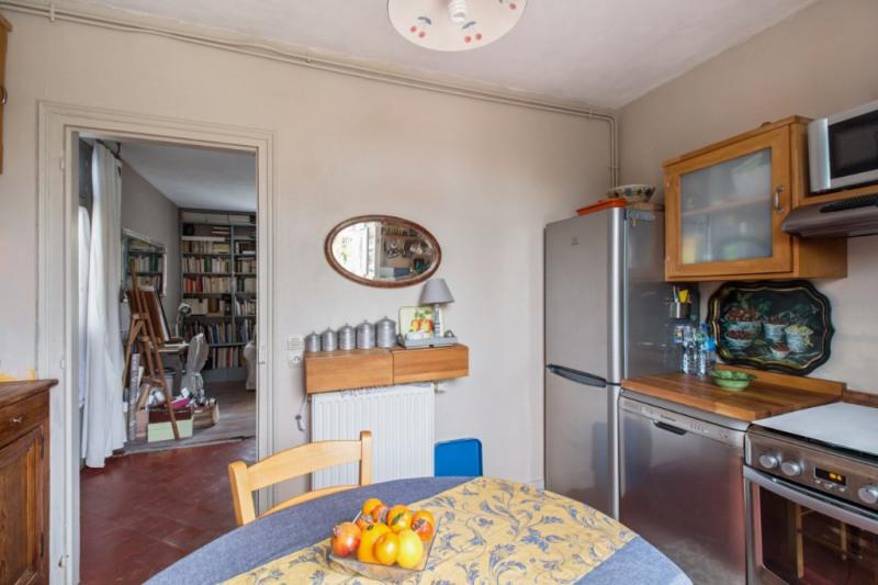 Sale house / villa Poissy 449000€ - Picture 5