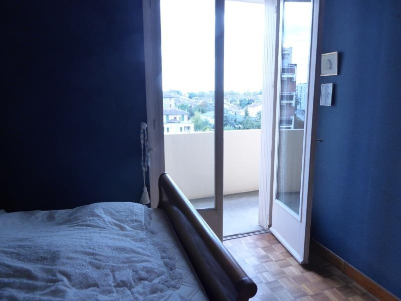 Sale apartment Montauban 138000€ - Picture 7