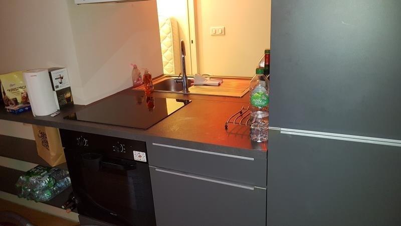 Alquiler  apartamento Paris 8ème 1730€ CC - Fotografía 6