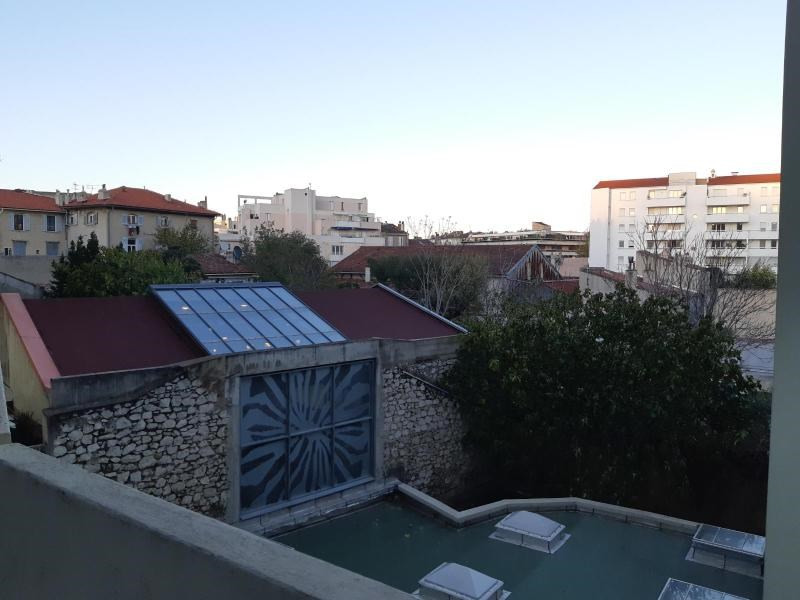 Location appartement Marseille 6ème 678€ CC - Photo 8