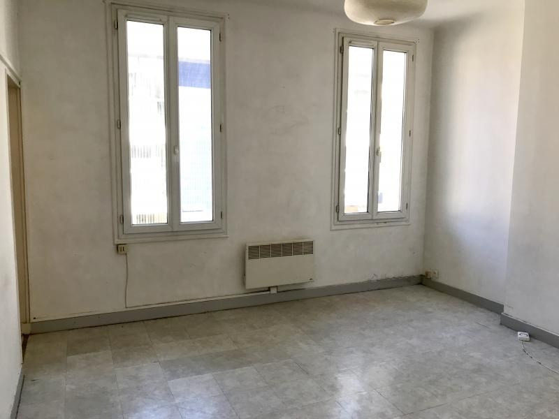 Location appartement Aix en provence 722€ CC - Photo 4