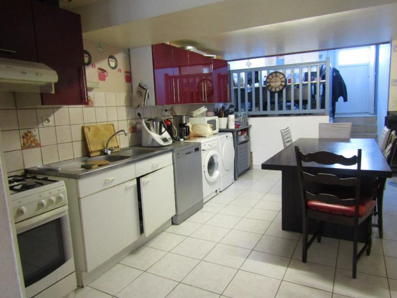 Rental house / villa Pommerieux 465€ CC - Picture 3
