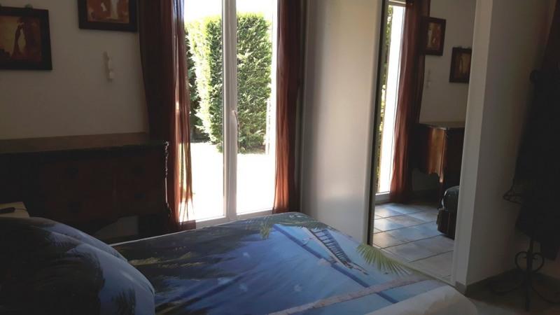 Sale house / villa Afa 691000€ - Picture 11