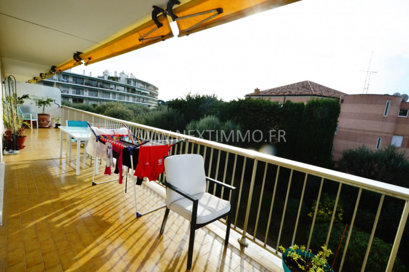 Vente de prestige appartement Roquebrune-cap-martin 940 000€ - Photo 4