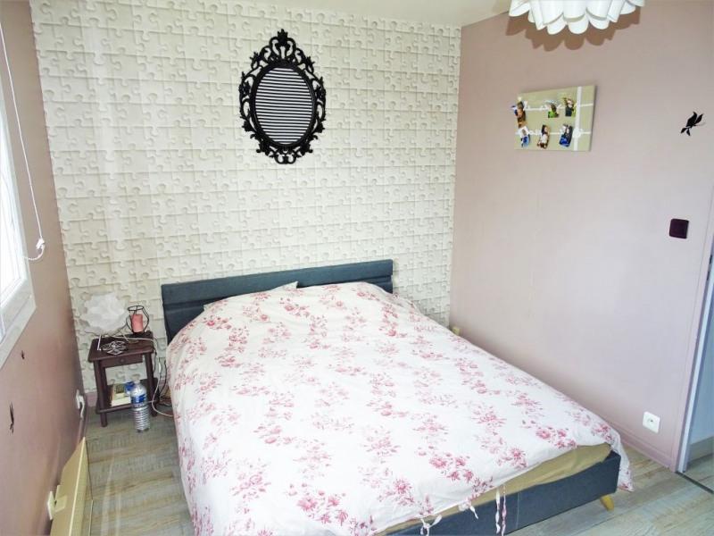 Vente maison / villa Chateauneuf en thymerais 174000€ - Photo 4