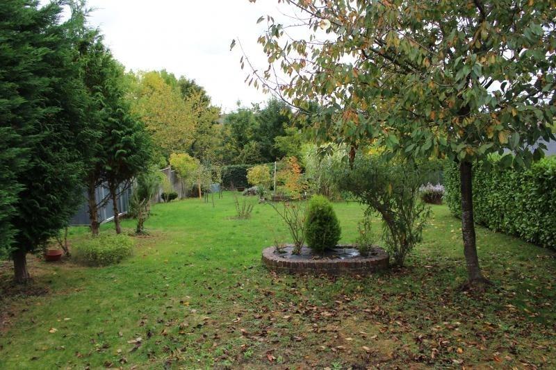 Vente maison / villa Beauvais 249000€ - Photo 10