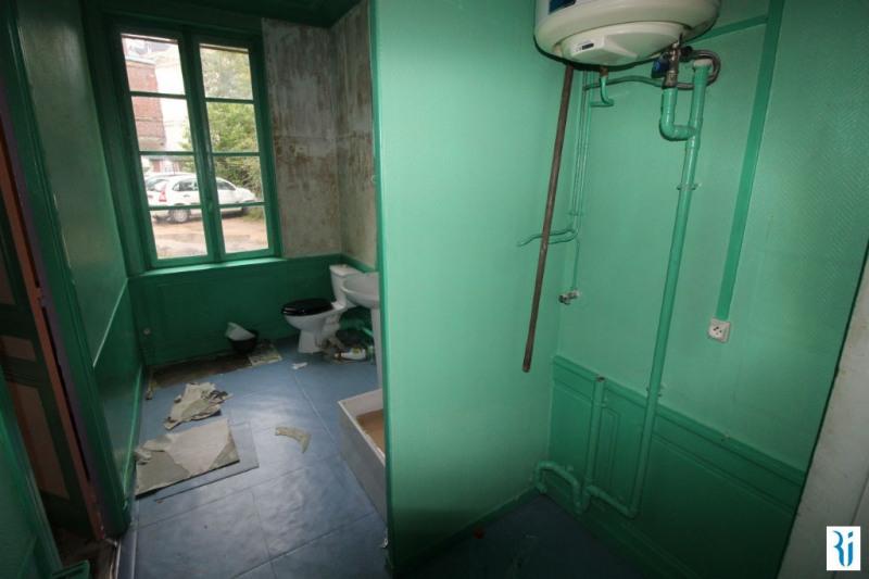 Vente appartement Rouen 85700€ - Photo 6