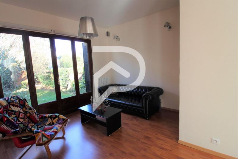 Sale house / villa Saint gratien 499000€ - Picture 4