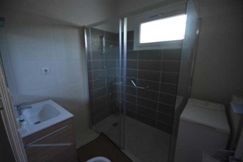 Verkoop  huis Bourgoin jallieu 252000€ - Foto 4