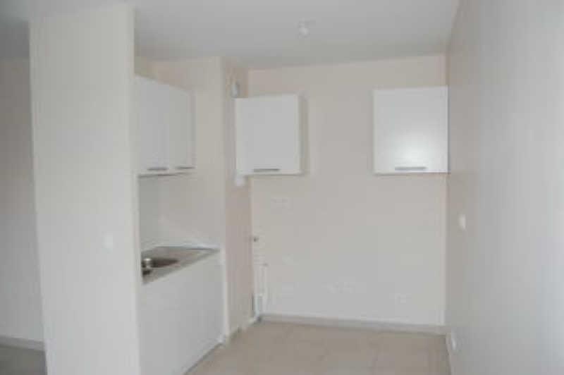 Affitto appartamento Francheville 652€ CC - Fotografia 2