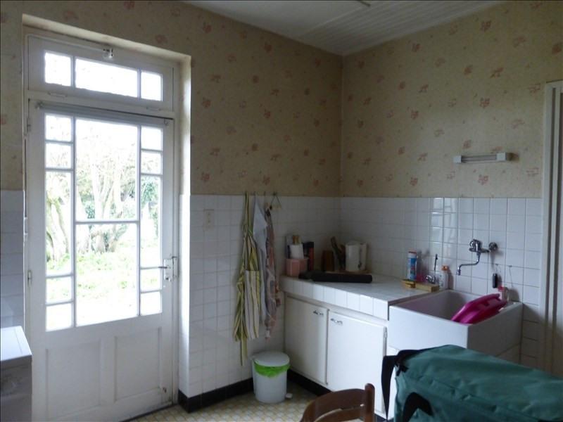 Sale house / villa Dolus d'oleron 231000€ - Picture 6