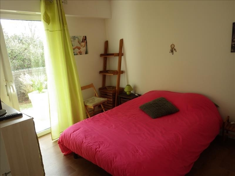 Sale apartment Perros guirec 139 050€ - Picture 5