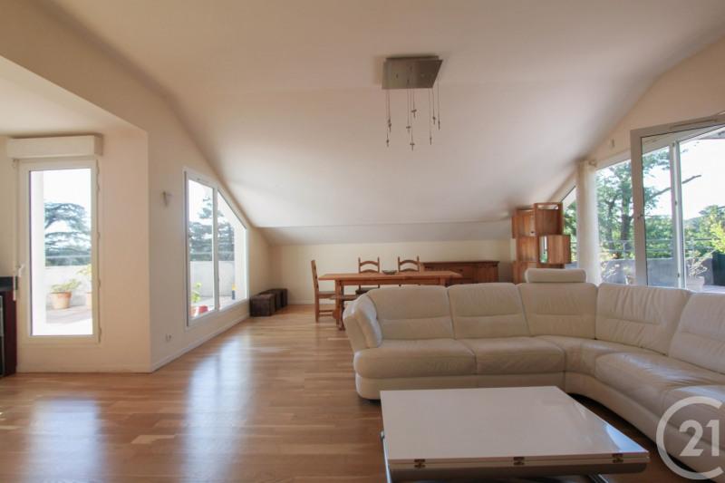 Location appartement Lyon 9ème 1730€ CC - Photo 1