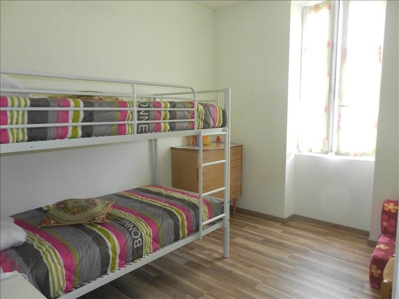 Sale house / villa Aigrefeuille d aunis 349800€ - Picture 7