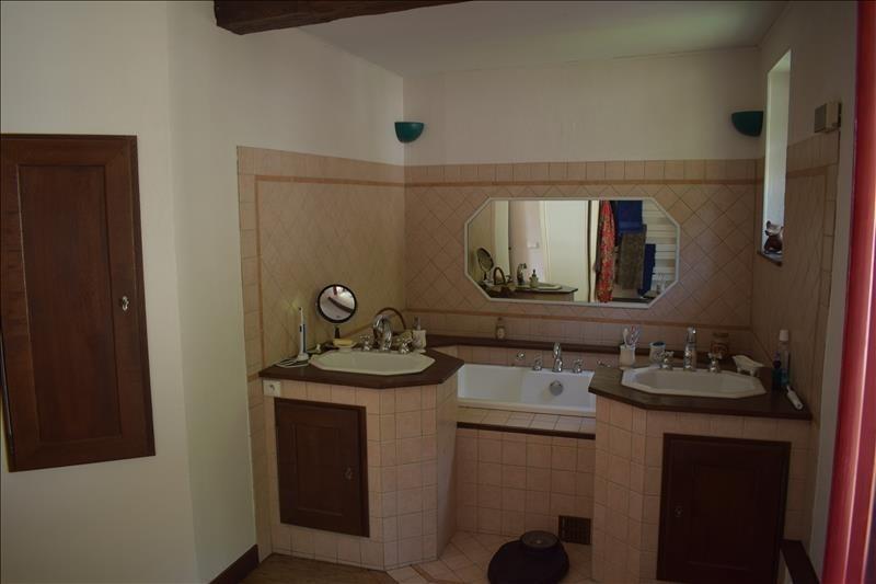Vendita casa Gommecourt 319000€ - Fotografia 9