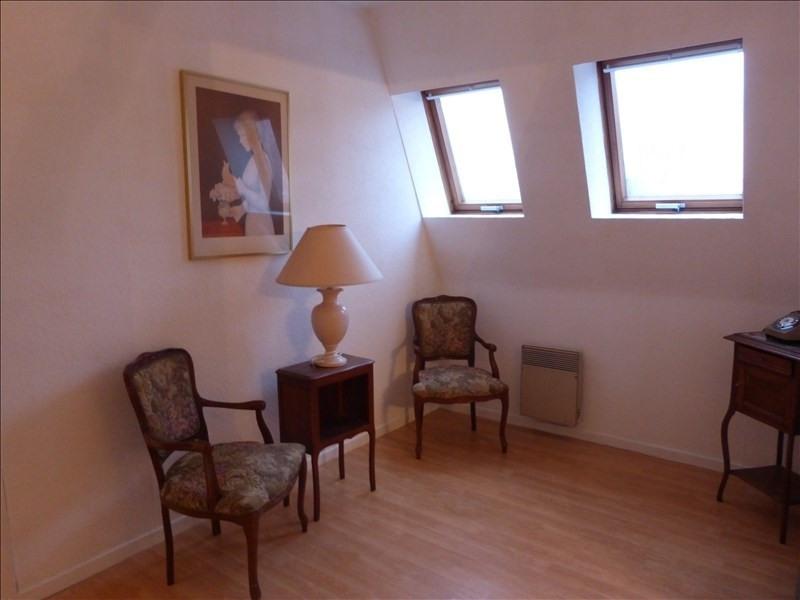 Vente appartement Bruay labuissiere 87000€ - Photo 4