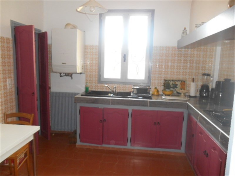 Vente appartement Port vendres 285 000€ - Photo 8