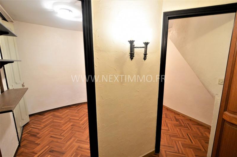 Vendita appartamento Menton 199000€ - Fotografia 9