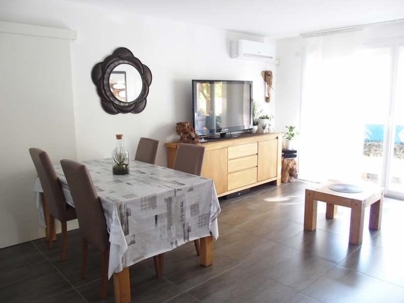 Vendita appartamento Hyeres 184300€ - Fotografia 2