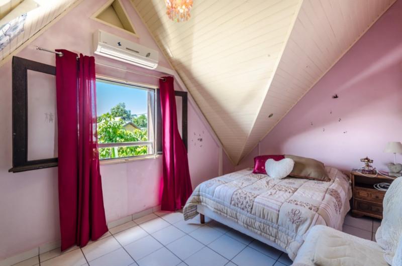 Vente maison / villa Saint pierre 337000€ - Photo 13