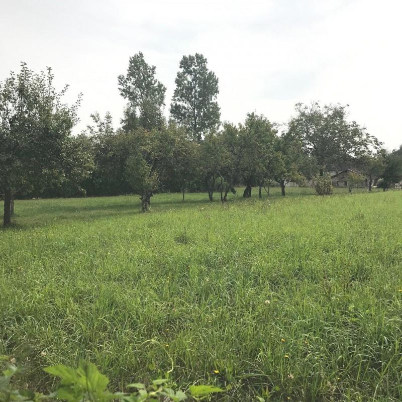 Vente terrain Cuisery 5 minutes 24000€ - Photo 2