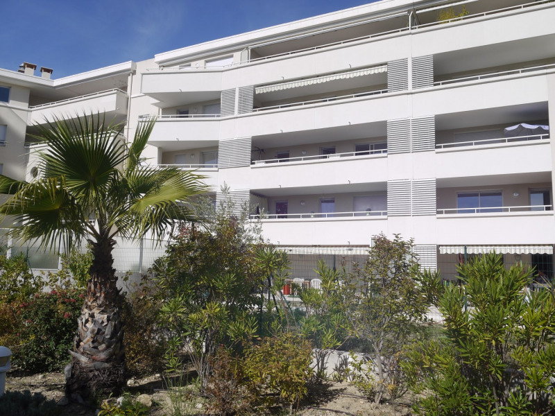 Vente appartement Marseille 9ème 177000€ - Photo 4
